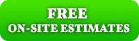 Free On-Site Estimates